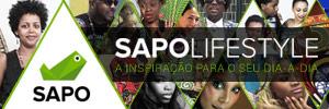 SAPO Lifestyle